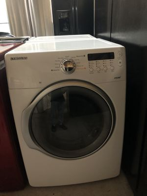 SAMSUNG & KENMORE-WASHER AND DRYER for Sale in Adelphi, MD