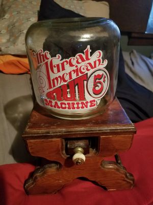 Vintage items for Sale in Pataskala, OH