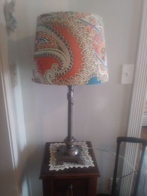 New and used lamp shades for sale in independence mo offerup world market lamp with shade for sale in kansas city mo aloadofball