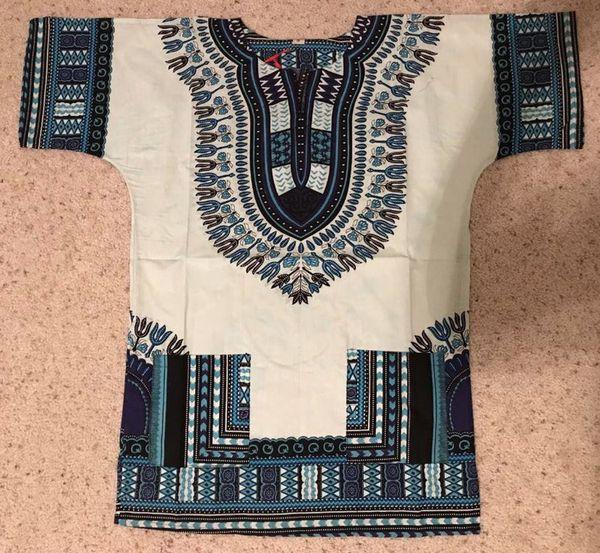 c2afb055022 Dashiki Shirt for Sale in Lithonia