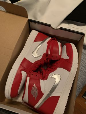 New and Used Jordan 1 for Sale in Lowell, MA OfferUp