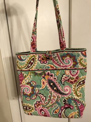 Vera Bradley for Sale in Raleigh, NC