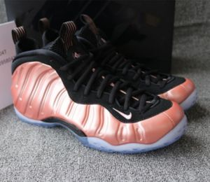 Rose Gold Foamposite Pro Size 21223 for Sale in Baltimore, MD