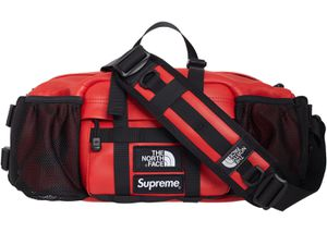 Supreme Waist Bag/Fanny Pack for Sale in Springfield, VA