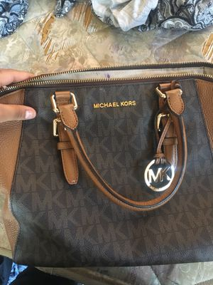 New and used Michael Kors for sale in Joliet edc75090784d1