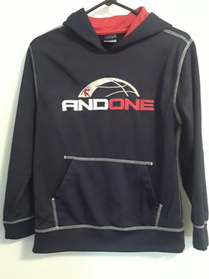 Boys hoodie for Sale in Denver, CO