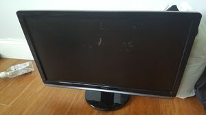 """24"""" inch DELL LCD LED monitor for Sale in Washington, DC"""