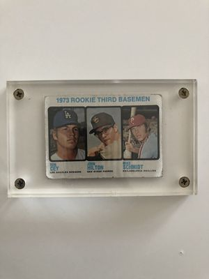 New And Used Phillies For Sale In Santa Clarita Ca Offerup