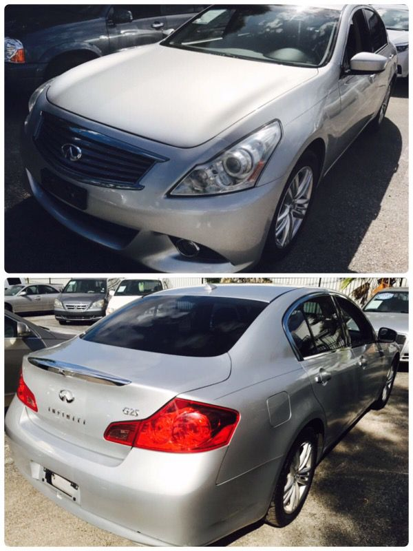 New And Used Cars Trucks For Sale In Houston Tx Offerup