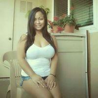JenniferL