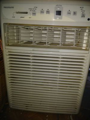 New and Used Air conditioners for Sale in Chandler, AZ - OfferUp