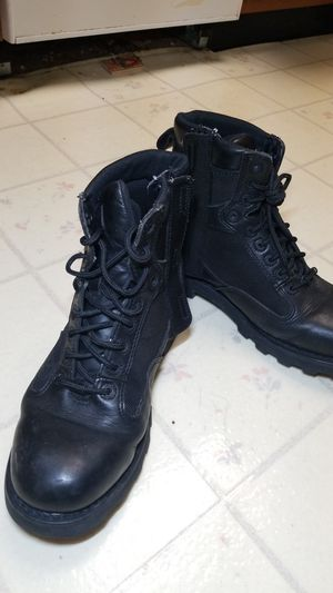 Harley Davidson mens boot size 11 for Sale in Falls Church, VA