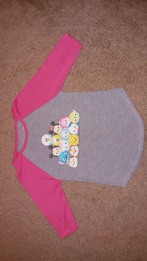 Girls shirt for Sale in Manassas, VA