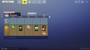 FORTNITE ACCOUNT ($80/TRADE) for Sale in Rockville, MD