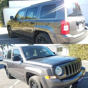 New And Used Jeep For Sale In San Diego Ca Offerup