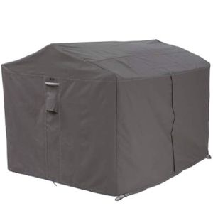 Brand New Premium Outdoor Furniture Cover with Durable and Water Resistant Fabric for Sale in Fulton, MD