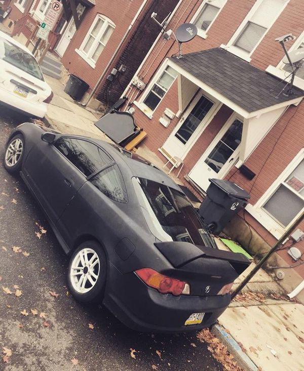 Acura Rsx For Sale In Bethlehem, PA