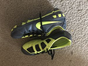 Nike T90s men's 8 for Sale in Portland, OR