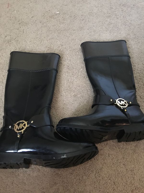 eb763c814776 New and Used Rain boots for Sale in Cape Girardeau