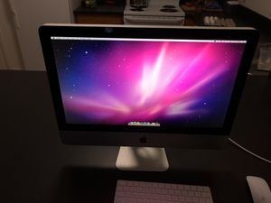Apple Desktop 2011 (Used) for Sale in Baltimore, MD