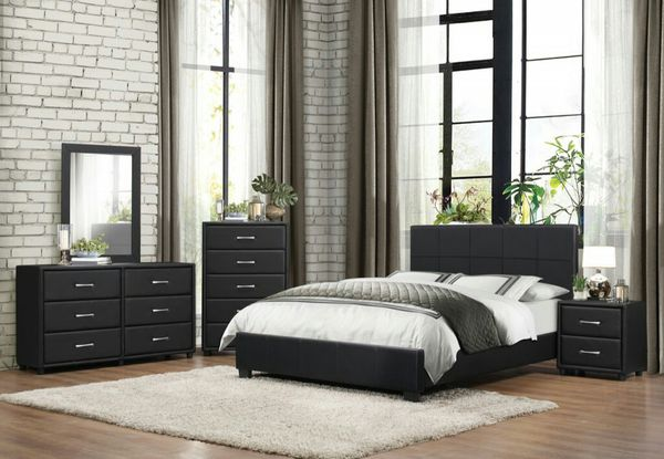 BEDROOM SETS CLEARANCE SALE ! for Sale in Kissimmee, FL - OfferUp