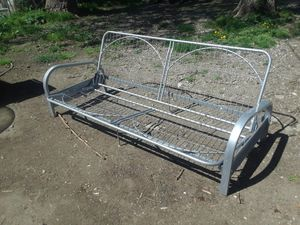 Futon frame for Sale in Indianapolis, IN