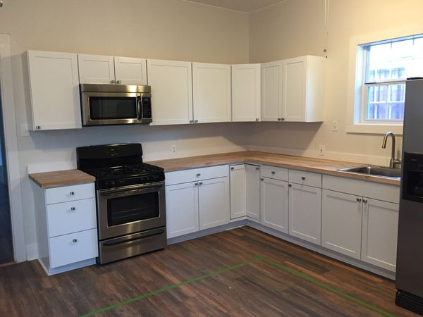New And Used Kitchen Cabinets For Sale In New Orleans La Offerup