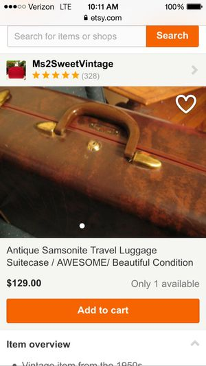 New And Used Antiques For Sale In Lafayette La Offerup