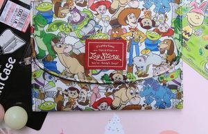 Japan Toy Story Multifunctional Organizer Bag for Sale in Aspen Hill, MD
