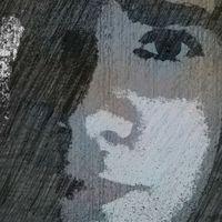Sandling_AllDay
