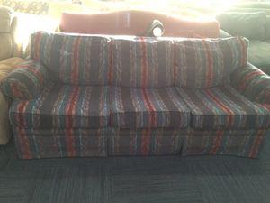 Great sofa for Sale in Richmond, VA