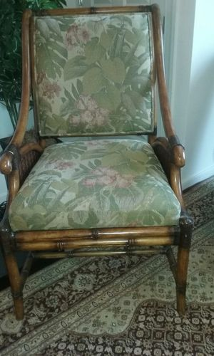 2 Matching Chairs for Sale in Woodbridge, VA
