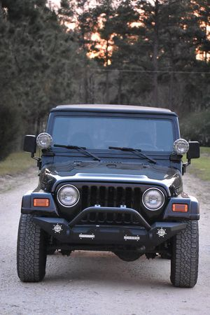 Jeep Wrangler For Sale In Sc >> New And Used Jeep Wrangler For Sale In Charleston Sc Offerup