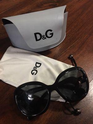 Sun glasses D&G for Sale in Manassas, VA