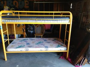 Wood Bunkbeds For Sale In Albuquerque Nm Offerup