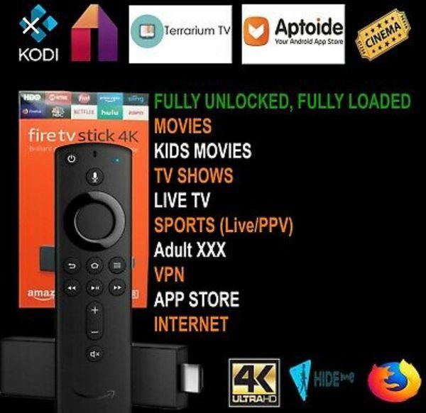 Hulu Location Timeout Kindle Fire