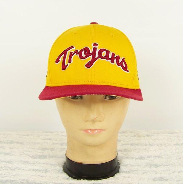 4635ab5f7c7c0 ... 9fifty adjustable snapback hat cardinal d8328 86e28  new arrivals usc  trojans new era 5950 ncaa adult adjustable snap back retro old school hat