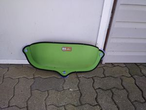 Cat hammock for Sale in Darnestown, MD