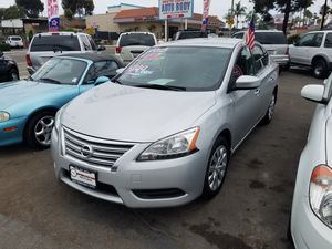 2013 Nissan Sentra Buy here pay here! for Sale in Oceanside, CA