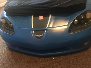 Car bed for Sale in Pittsburgh, PA