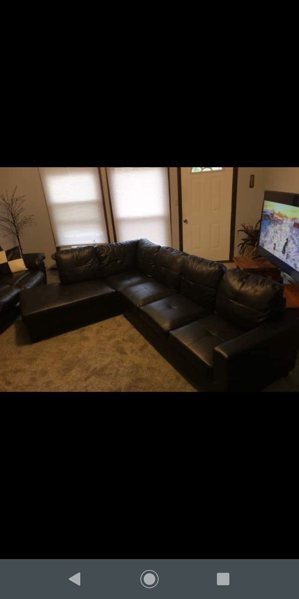 Outstanding Sectional Couch For Sale In Ohio Offerup Evergreenethics Interior Chair Design Evergreenethicsorg