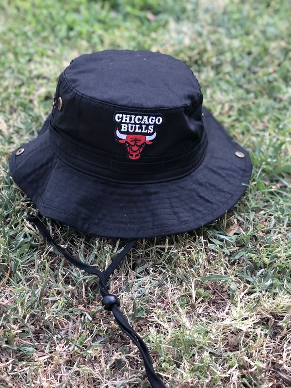 a23b0ec11d515 buy chicago bulls bucket hat b4be8 6f96b