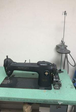 New And Used Sewing Machines For Sale In North Miami FL OfferUp Impressive Miami Industrial Sewing Machines