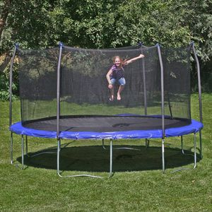 Trampoline - 14ft for Sale in Falls Church, VA