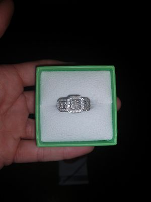 New And Used Wedding Rings For Sale In Oklahoma City Ok Offerup