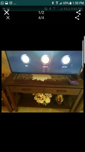 Brand new living area table set for Sale in Columbia, MD