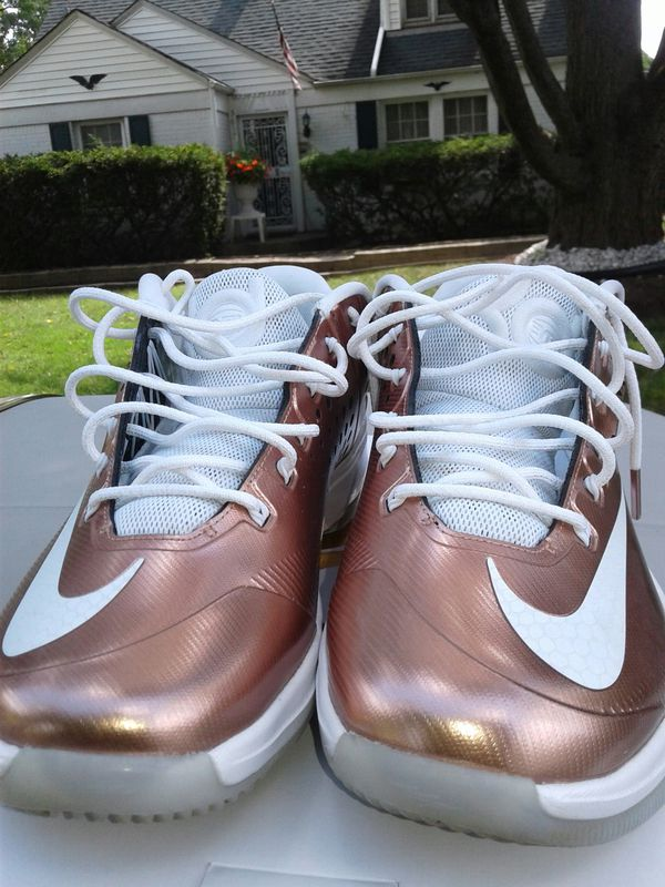 ee8f3326031b Kd.s worn once size 11 No Trades (Clothing   Shoes) in Indianapolis ...