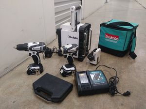 New And Used General For Sale In Modesto Ca Offerup