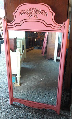 Ornate mirror for Sale in Philadelphia, PA