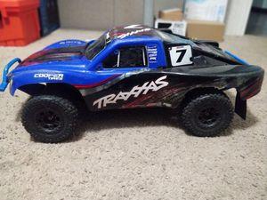 Traxxas Brushless 4x4 Slash for Sale in Orlando, FL